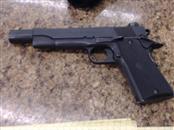 LLAMA Pistol MAX-1-L/F COMP 7